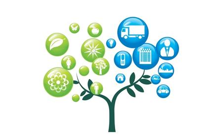 Início do processo de certificação ISO 14001