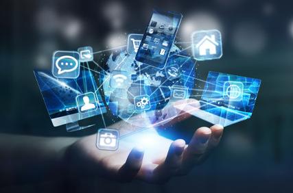 Novo Sistema de routing Tracking e Mobile